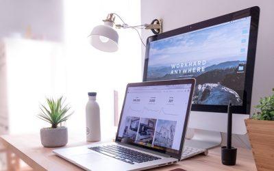 Criação de Sites / Blogs – WordPress