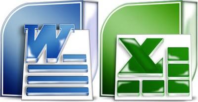 Word e Excel para Concursos